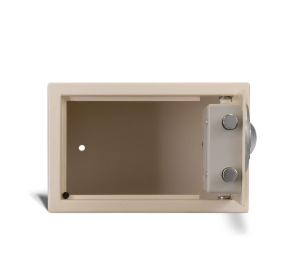 EST813 - Small, Light, and Secure Safe